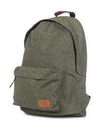 Dome Solead - Backpack