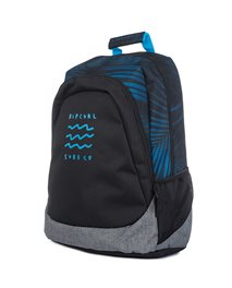 Proschool Glow Wave Backpack
