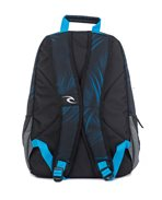 Proschool Glow Wave Backpack