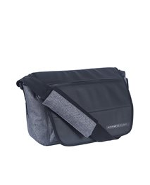 Cartable F-Light Satchel Midnight
