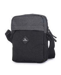 No Idea Pouch Midnight - Shoulder bag