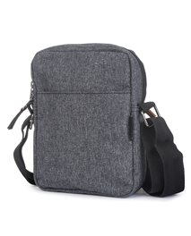 No Idea Pouch Solead - Shoulder bag
