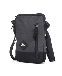 Slim Pouch Midnight - Shoulder bag
