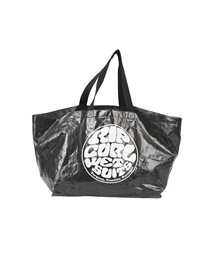 Sac Wettie Beach Tote
