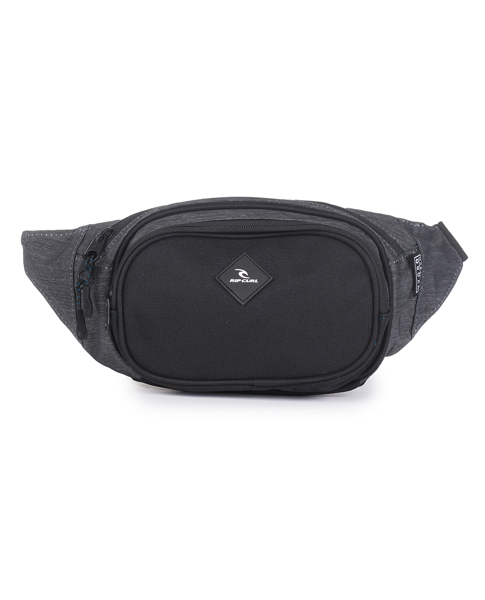 Waistbag Midnight