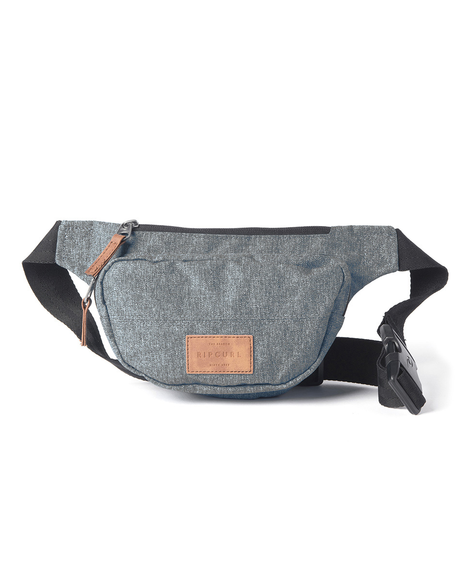 Waistbag Solead