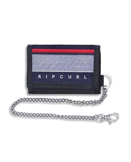 Rapture Chain Surf