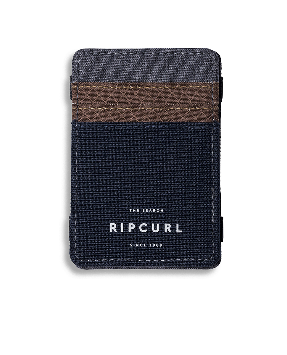 Stacka Magic Wallet
