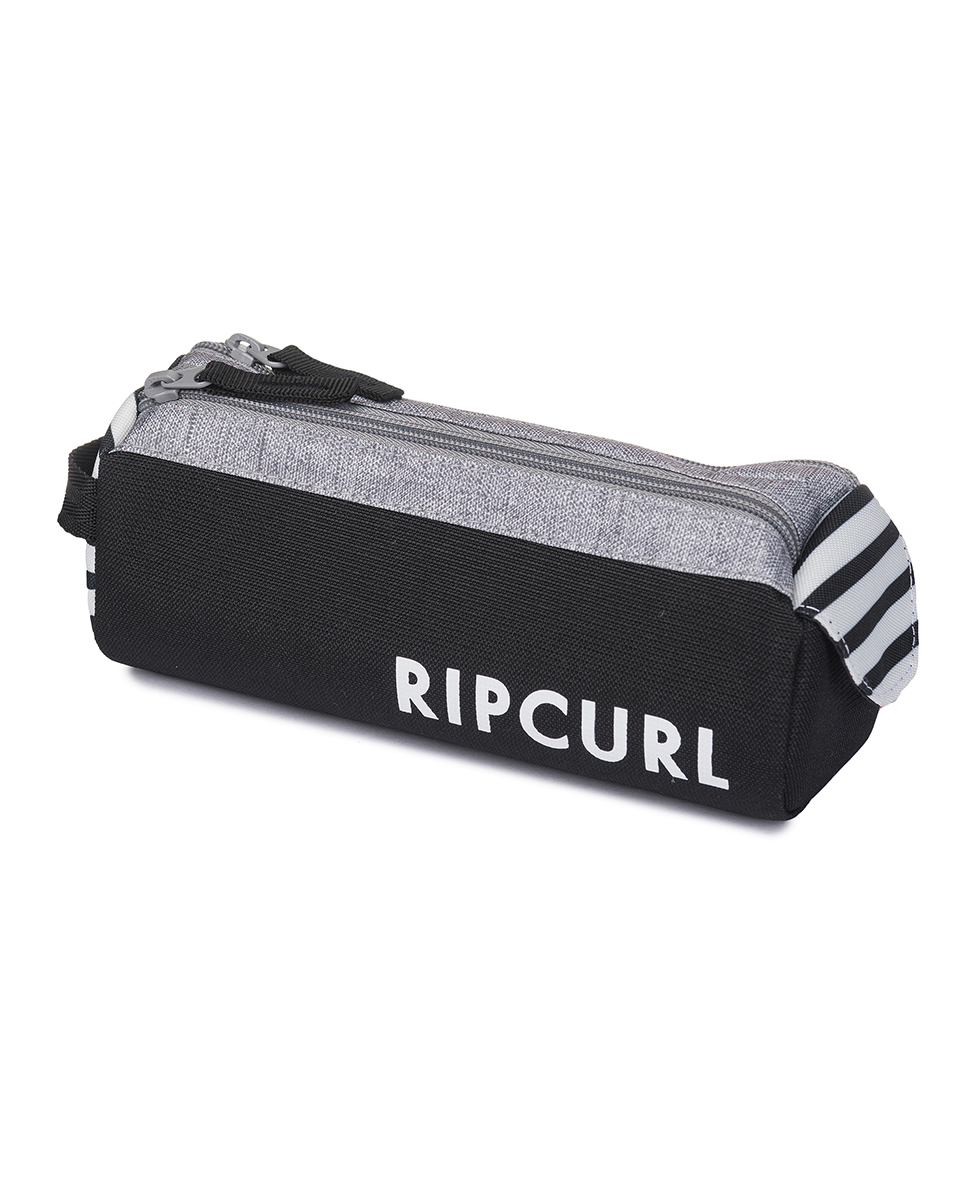 Pencil Case 2 compartments Essentials