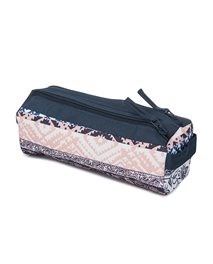 Pencil Case 2 compartments Hi Desert
