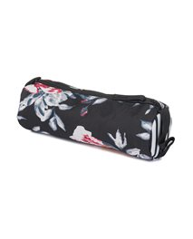 Pencil Case 1 compartment Desert Flr