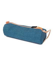 Pencil Case 1 compartment Classics
