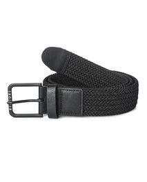 Ceinture Ropping
