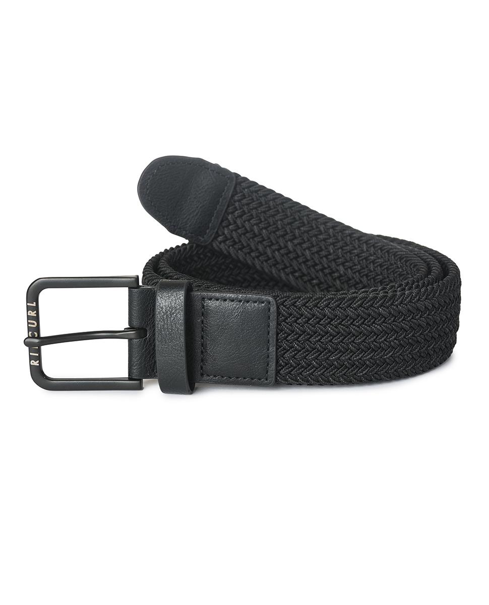 Ropping Belt