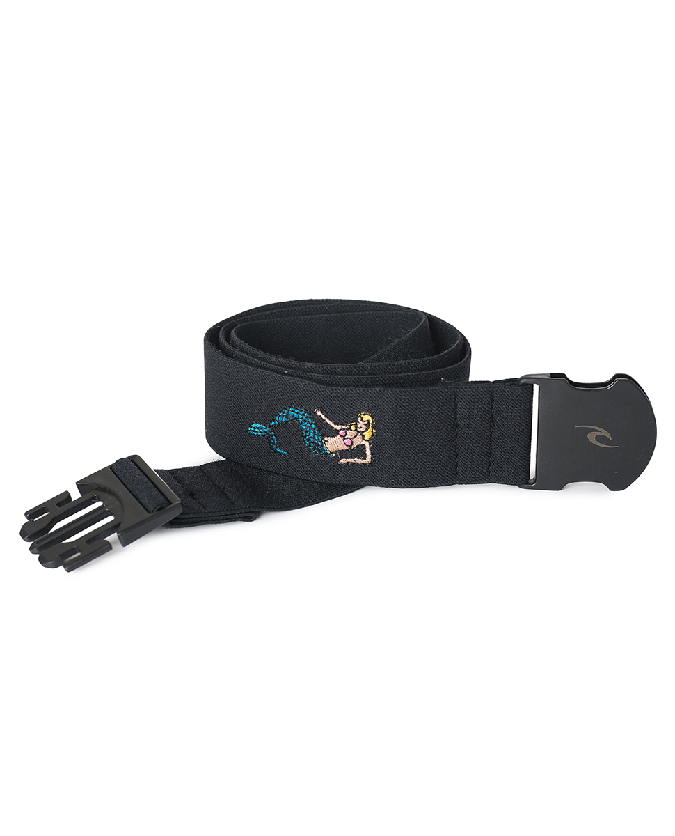 Fun & Easy Belt