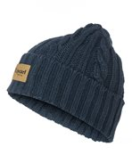 Ice Melter Beanie
