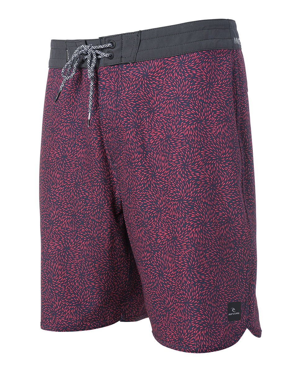 Mirage Conner Spin Out Boardshort