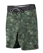 Mirage Gabe 20'' Boardshort