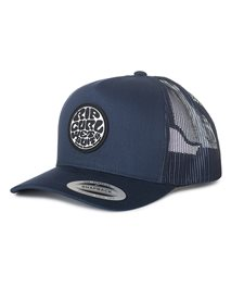Gorra Original Wetty