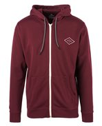 Essential Surfers Fleece