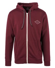 Essential Surfers - Fleece