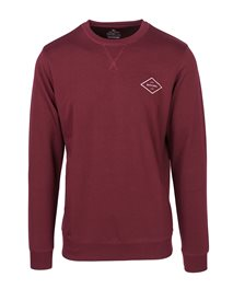Sweat col rond Essential Surfers