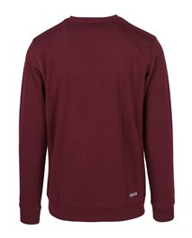 Essential Surfers Crew Fleece