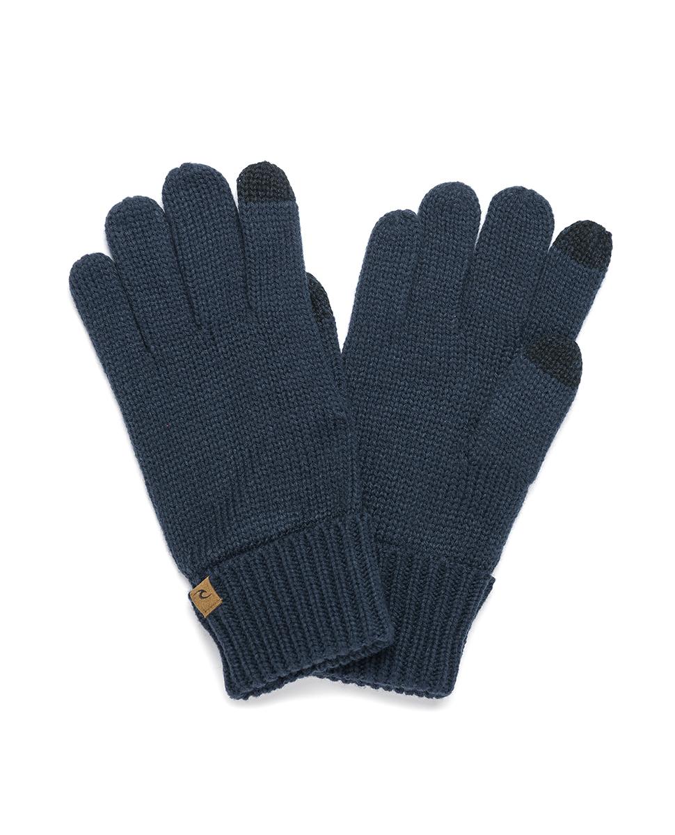 Ice Melter Tip Gloves