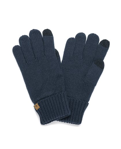 Ice Melter Tip Gloves
