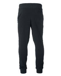 Pantalón Canap