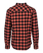 Check It Long Sleeve Shirt