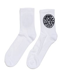 Wetties Crew Socks pack 3 pieces