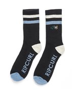 Authentic RC Crew Socks pack 3 pieces