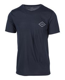 Essential Surfers Short Sleeve - Tee