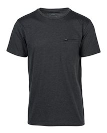 Undercurrent Vapor Cool Short Sleeve Tee