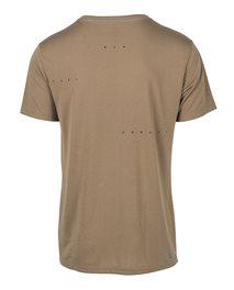 T-shirt manches courtes Box Photo