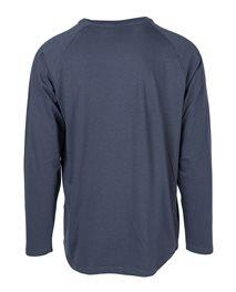 T-shirt manches longues Bigmama Box