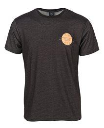 T-shirt manches courtes Spot Legend