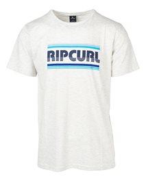 T-shirt manches courtes Essential Bigmama
