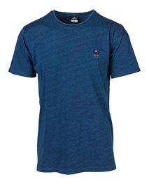 Embroidsearch Short Sleeve Tee