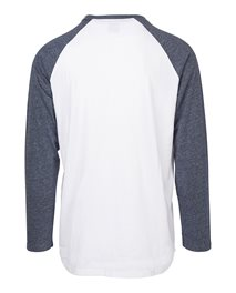 T-shirt manches longues Flagraglan