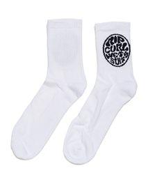 Wetty Socks Boy