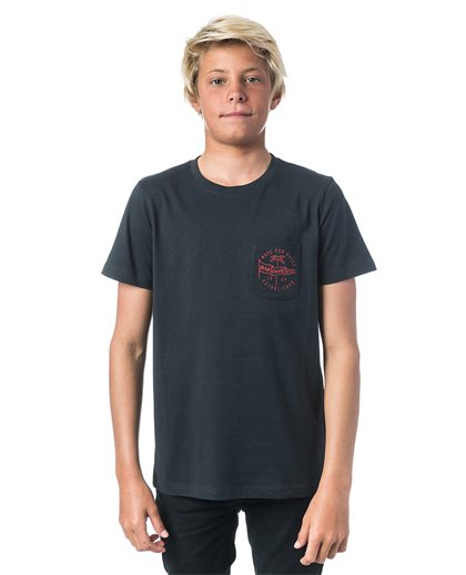 Pictos Ss Tee