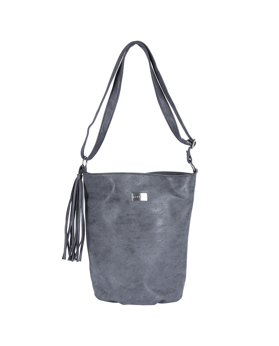 Mystic Shoulder Bag