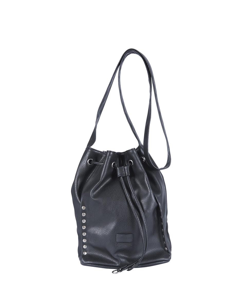 3e750e860631 Wildflower Bucket Bag
