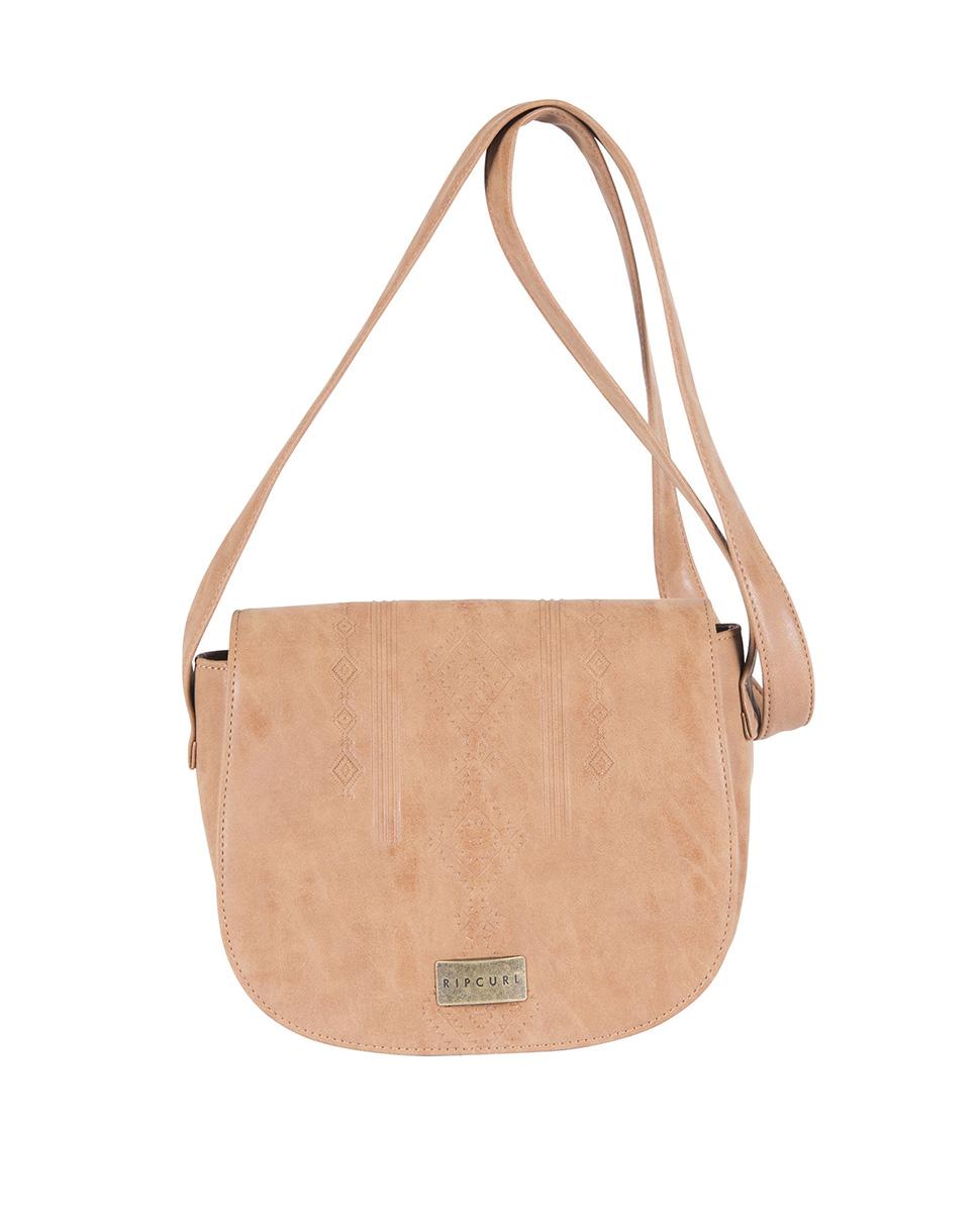 fd82bf847292 High Sands Shoulder Bag