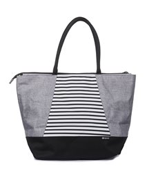 Bolso shopper Essentials