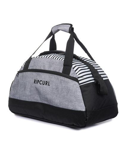 Wknd Essentials (Gear Bag