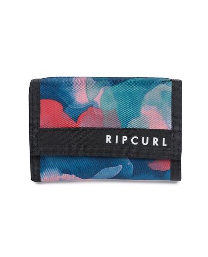 Watercamo Surf  Wallet