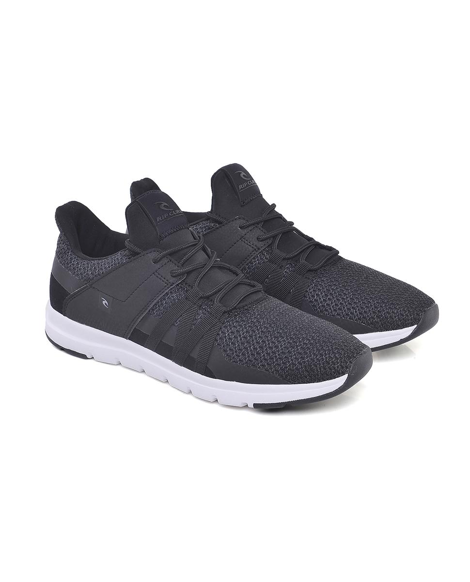 Crew Shoes